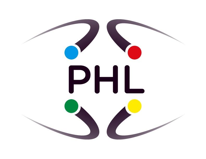 Psy Hot Line, PHL